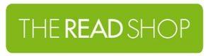 The Read Shop Spanbroek